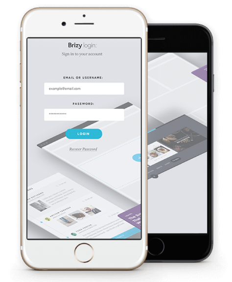app development rustenburg