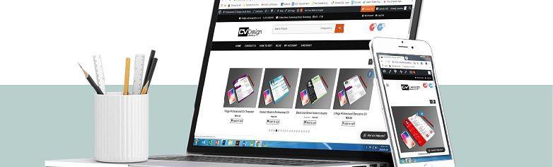 web design zeerust